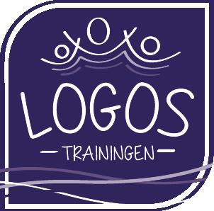 Logos Trainingen