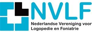 NVLF_Logo voor website_300x106px