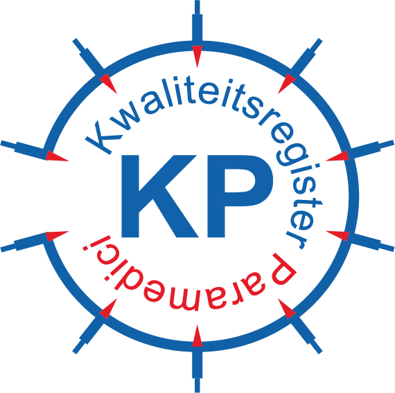 logo-kwaliteitsregister-paramedici